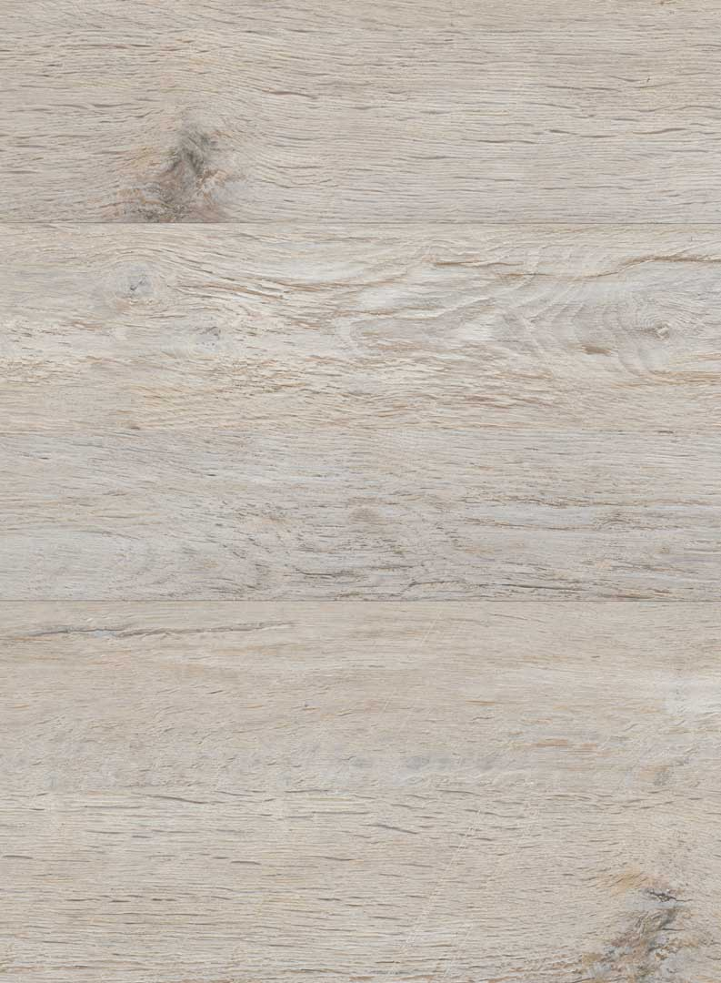 Whitewashed Oak Duragrain Oberfläche Hörmann Garagentor